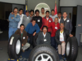 empresa_goodyear_curso_seguridad_accidentes.jpg